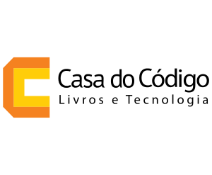 Casa do Código